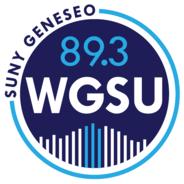 WGSU 89.3-Logo