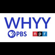 WHYY-Logo