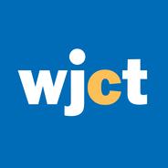 WJCT News 89.9-Logo