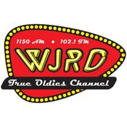 WJRD-Logo