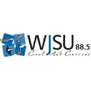 WJSU 88.5-Logo