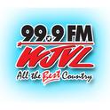 WJVL-Logo