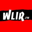 WLIR.fm-Logo