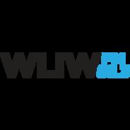 WLIW-FM-Logo