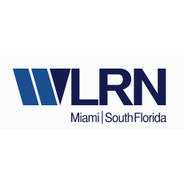WLRN-Logo
