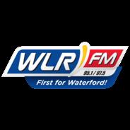 WLR FM-Logo