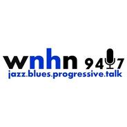 WNHN 94.7-Logo