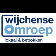 Wijchense Omroep WOFM-Logo