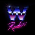 WORTEXRADIO-Logo