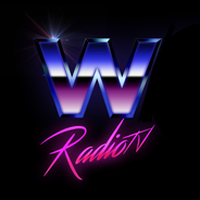 WORTEXRADIO-Logo