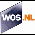 WOS Radio-Logo
