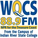 WQCS-Logo