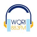 WQRI 88.3-Logo