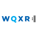 WQXR-Logo