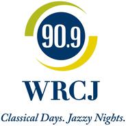WRCJ-Logo