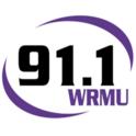 WRMU-Logo