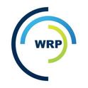 WRP World Radio Paris-Logo