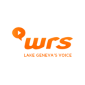 World Radio Switzerland WRS-Logo