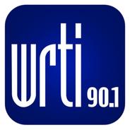WRTI-Logo