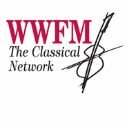WWFM-Logo
