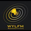 WYL FM-Logo