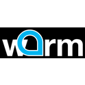 Warm FM-Logo