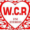Warminster Community Radio WCR-Logo