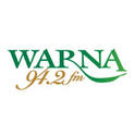 Warna 94.2-Logo