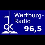 Wartburg-Radio-Logo