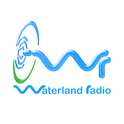 Waterland Radio-Logo