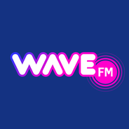 Wave FM-Logo