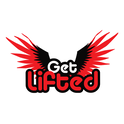 We Get Lifted Radio-Logo
