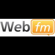 Web FM-Logo
