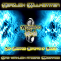 Webradio Moments of Magics-Logo
