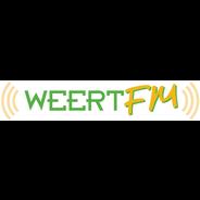Weert FM-Logo