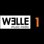 Welle 1 Oberösterreich-Logo