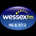 Wessex FM-Logo