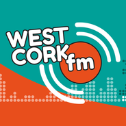 West Cork FM-Logo