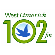 West Limerick 102-Logo