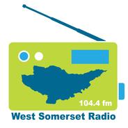 West Somerset Radio-Logo