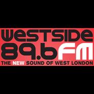 Westside Radio-Logo