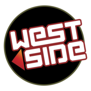 Westside Radio-Logo