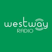 Westway Radio-Logo