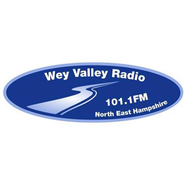 Wey Valley Radio-Logo