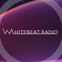 Whitebeat Radio-Logo