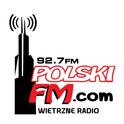 Wietrzne Radio-Logo