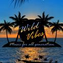WildVibes-Logo