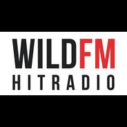 Wild FM Hitradio-Logo