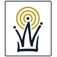 Winchester Radio-Logo