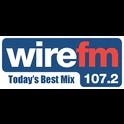 Wire FM-Logo